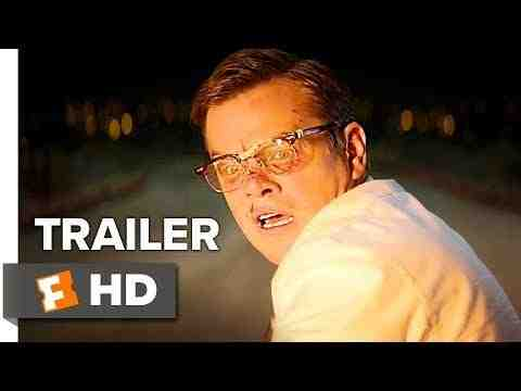 Suburbicon - trailer 2