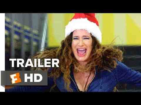 A Bad Moms Christmas - trailer 2
