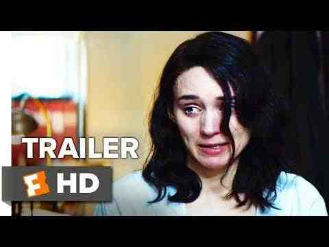 The Secret Scripture - trailer 2