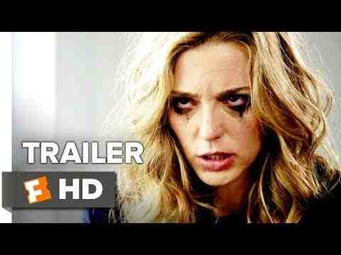 Happy Death Day - trailer 2