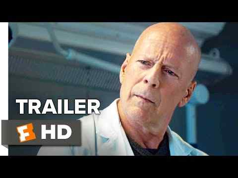Death Wish - trailer 2