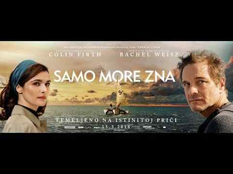Samo more zna - trailer 1