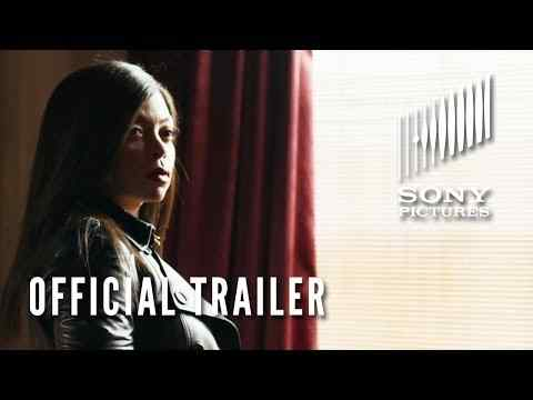 Proud Mary - trailer 1