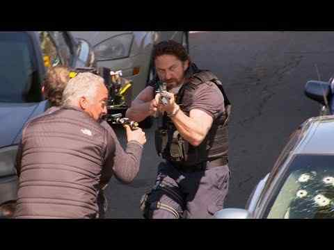 Den of Thieves - Behind The Scenes