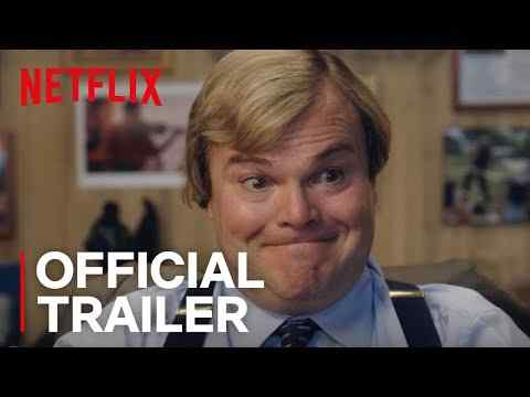 The Polka King - trailer