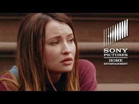 Golden Exits - trailer 1