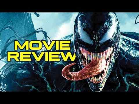 Venom - JoBlo Movie Review