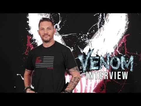 Venom - Interviews