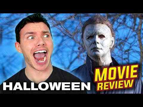 Halloween - Flick Pick Movie Review