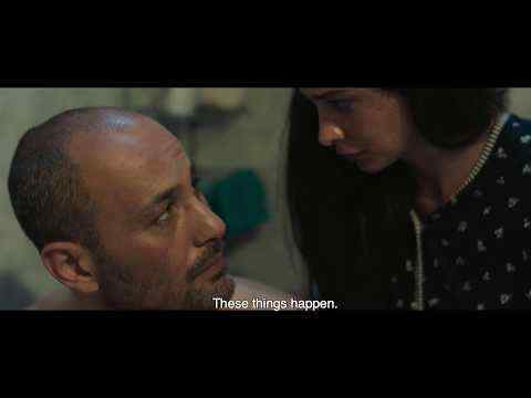 The Reports on Sarah and Saleem - trailer 1