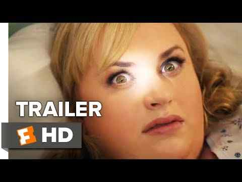 Isn't It Romantic - trailer 1