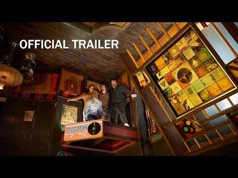 Escape Room - trailer 1