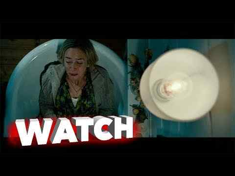 A Quiet Place - Featurette 2