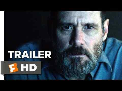 Dark Crimes - trailer 1