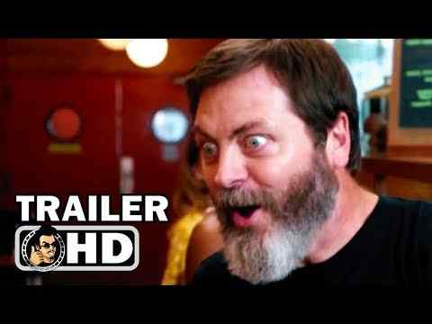 Hearts Beat Loud - trailer 1