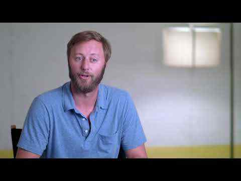I Feel Pretty - Rory Scovel Interview