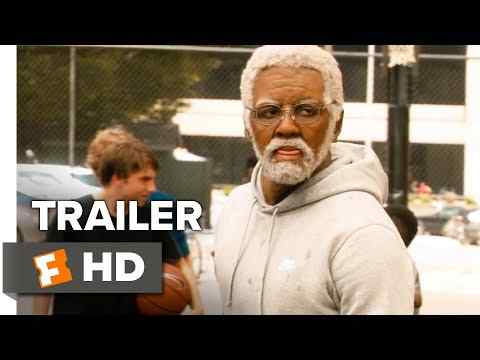 Uncle Drew - trailer 2
