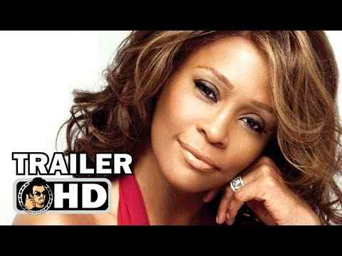Whitney - trailer 1