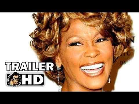 Whitney - trailer 2