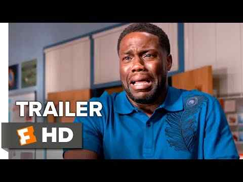 Night School - trailer 2