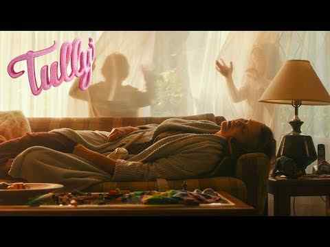 Tully - TV Spot 1