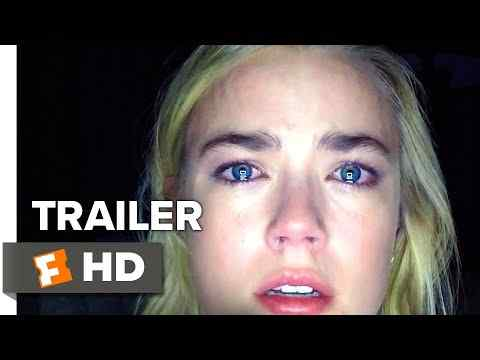 Unfriended: Dark Web - trailer 2