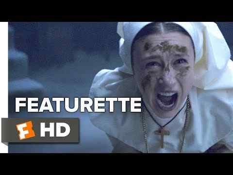 The Nun - Featurette