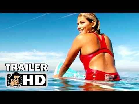 Age of Summer - trailer 1
