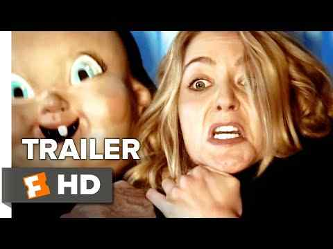 Happy Death Day 2U - trailer 2