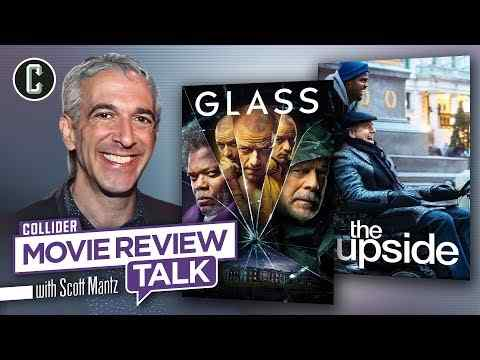 The Upside - Collider Movie Review