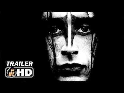 Lords of Chaos - trailer 1