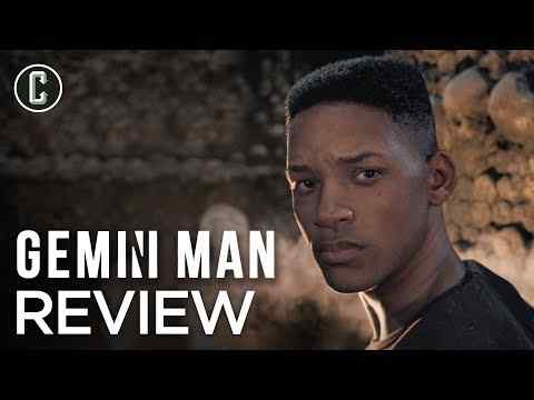 Gemini Man - Collider Movie Review