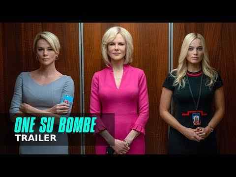 One su bombe - trailer 2