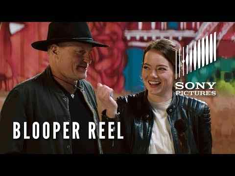 Zombieland: Double Tap - Blooper Reel