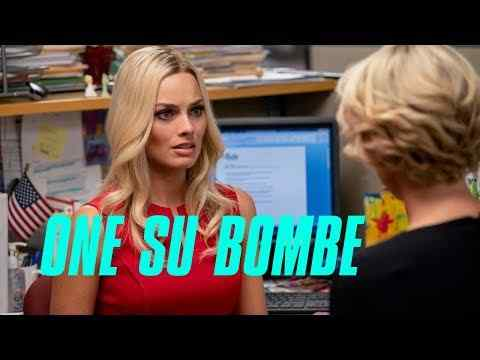 One su bombe - TV Spot 1