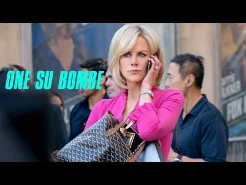 One su bombe - TV Spot 2