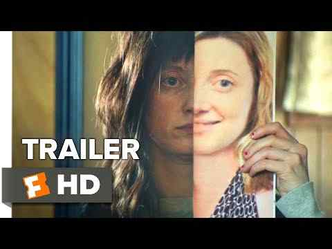 Nancy - trailer