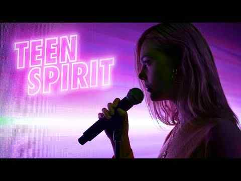 Teen Spirit - trailer 1