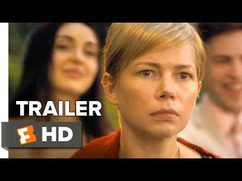 After the Wedding - trailer 1