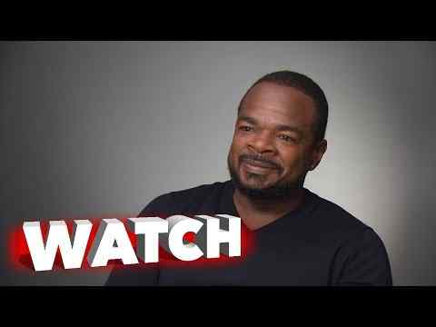Men in Black: International - Director F. Gary Gray Featurette