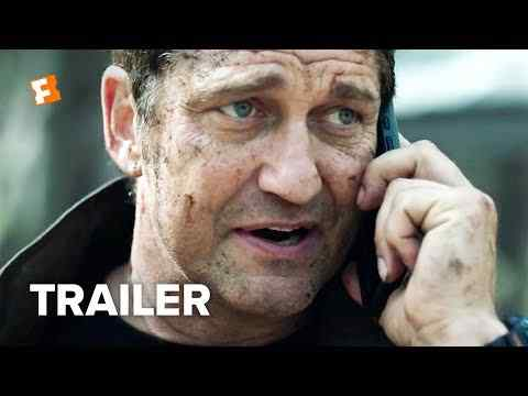 Angel Has Fallen - trailer 3