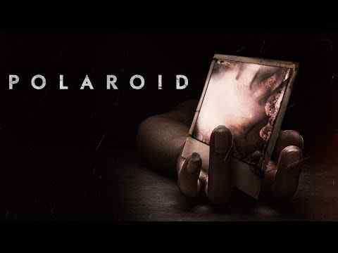 Polaroid - trailer 1
