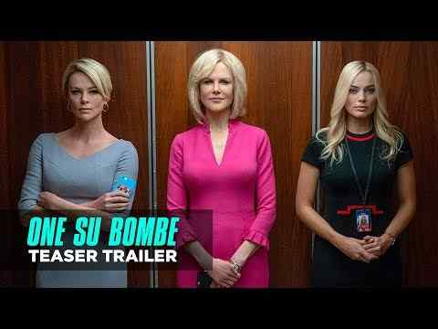 One su bombe - trailer 1