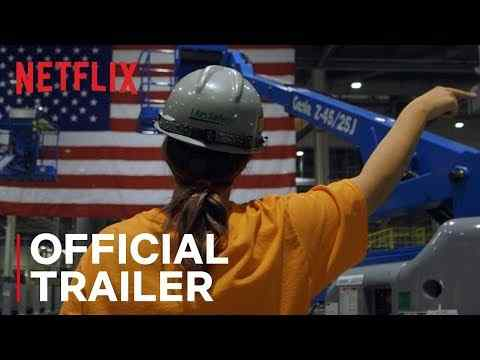 American Factory - trailer 1
