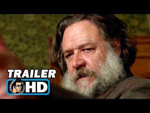 True History of the Kelly Gang - trailer 1