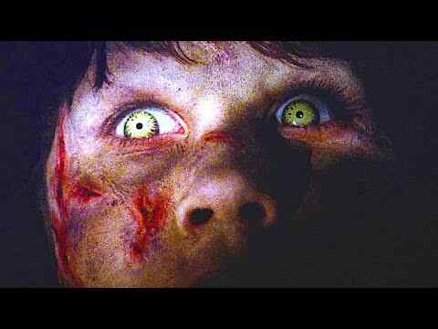Leap of Faith: William Friedkin on The Exorcist - trailer 1