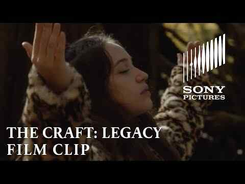 The Craft: Legacy - Clip