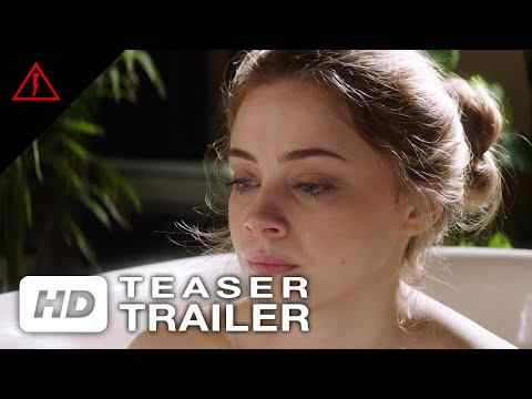 After We Collided - trailer 1
