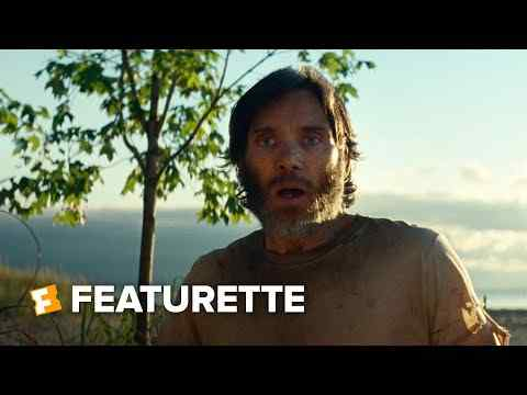 A Quiet Place Part II - Featurette 2