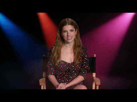 Trolls World Tour - Anna Kendrick